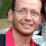 Flavio-Bosco