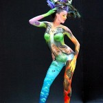 World-bodypainting-festival-2012-flavio-bosco