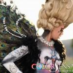 01_WBF 2011 'Haute Couture'