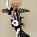 04_WBF 2011 'Haute Couture'