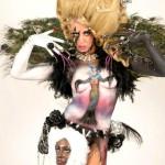 06_WBF 2011 'Haute Couture'-1