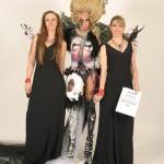 07_WBF 2011 'Haute Couture'