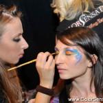 12_Fiorella makeup