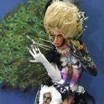 12_WBF 2011 'Haute Couture'
