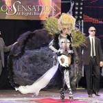 14_WBF 2011 'Haute Couture'
