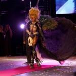 15_WBF 2011 'Haute Couture'