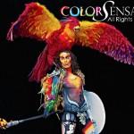 15_WBF 2011 'Rebirth-Renaissance' by Fiorella & Elena