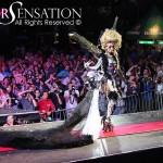 16_WBF 2011 'Haute Couture'