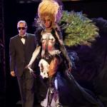 17_WBF 2011 'Haute Couture'