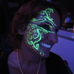 17_face painting fluo