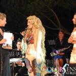 IBF 2007 - Elenoire Casalegno, Mirca Viola e Fiorella Scatena