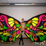 ITALIAS_GOT_TALENT_Colorsensation_body_painting_team_13