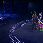 ITALIA'S_GOT_TALENT_Colorsensation_body_painting_team_2
