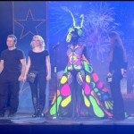 ITALIA'S_GOT_TALENT_Colorsensation_body_painting_team_8