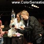 premiazione 2008