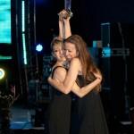 premiazione_Elena&Fiorella