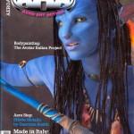 scansione0000 Avatar