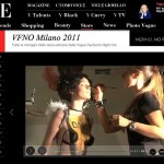 sito Vogue