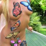 Fiorella-Scatena-Butterfly-Body-Painting-Photo-Fiorella-Scatena-MODEL-Arianna-Grimoldi