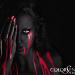 Fiorella-Scatena-Bloody-Painting-PHOTO-Riccardo-Fontana-Model-Vanitas-Noire