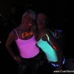 04_Rizla Party_Elena e Fiorella
