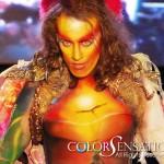 10_WBF 2011 'Rebirth-Renaissance' by Fiorella & Elena
