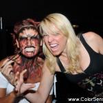 11_Elena Face Painting