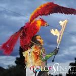 11_WBF 2011 'Rebirth-Renaissance' by Fiorella & Elena