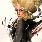 WBF 2011 - By Fiorella Scatena - Elena Tagliapietra