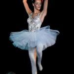 IBF 2009 'Musica'  PH Andrea Peria