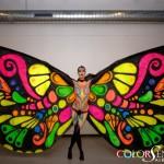 ITALIAS_GOT_TALENT_Colorsensation_body_painting_team_13