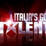 ITALIA'S_GOT_TALENT_Colorsensation_body_painting_team_15