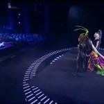 ITALIA'S_GOT_TALENT_Colorsensation_body_painting_team_2