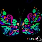 ITALIAS_GOT_TALENT_Colorsensation_body_painting_team_7