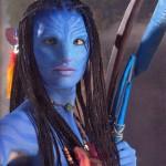 scansione0002 Avatar
