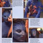 scansione0004 Avatar